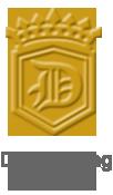 Dee Trading Co.,Ltd.